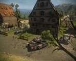 Warhammer 40K 7