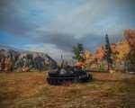 Warhammer 40K 9