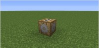 Wood-Craft-Mod-3