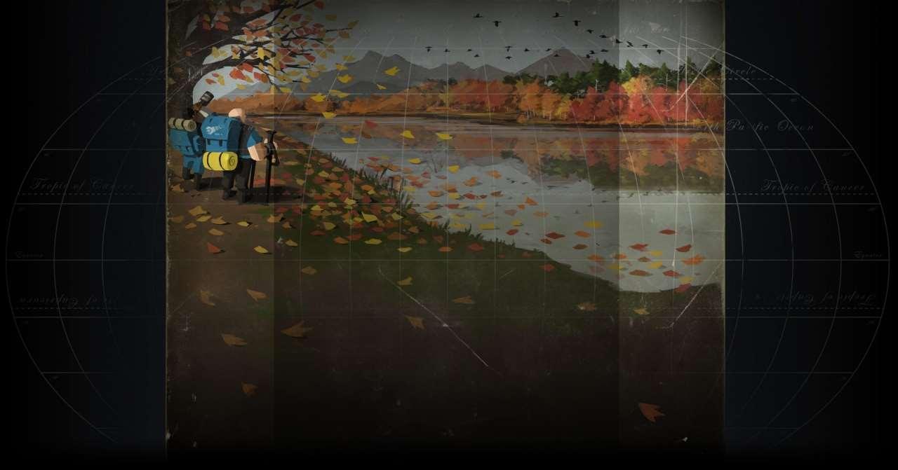 fall_day_english