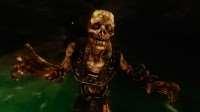 fallout-new-vegas-hd-replejser-upyrej 2