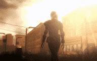 fallout-new-vegas-pogodnye-effekty 9