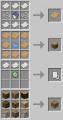 minecraft-1-6-4-korobki