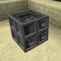 modular_battery