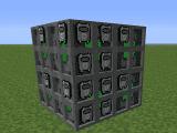 modular_battery_multiblock