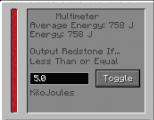 multimeter_gui