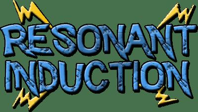 resonant_induction
