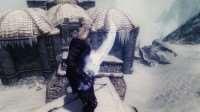 skyrim-istinnoe-plamya-i-ogon-nadezhdy 5