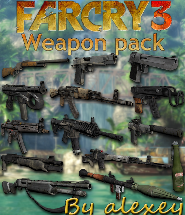 1362660907_fc3_weapon_pa1ck_preview