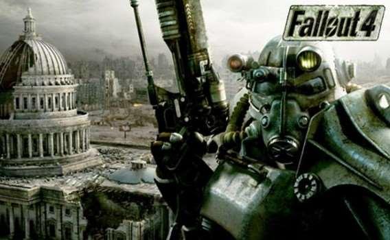 1371486226_fallout-4