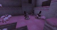 CandyCraft 6