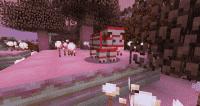 CandyCraft 7