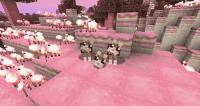 CandyCraft 8