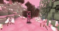 CandyCraft 9