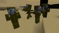 Enemy-Soldiers-Mod-2