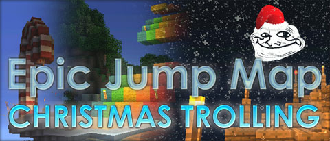 Epic-Jump-Map