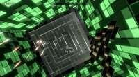 Skyrim - Minecraft 2