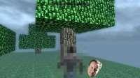 Skyrim - Minecraft