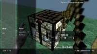 Skyrim - Minecraft 3