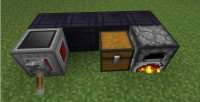 Steves-Factory-Manager-Mod-1