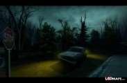 deadbeat-escape_700