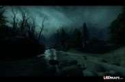 deadbeat-escape_7410