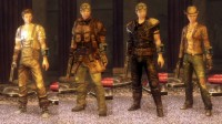 fallout-3-new-vegas-hd-retekstur-odezhdy-pustoshej 2