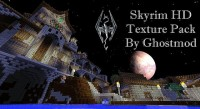 Ghostmods-skyrim-hd-resource-pack