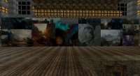 Ghostmods-skyrim-hd-resource-pack-3
