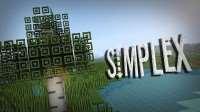 Simplex-Texture-Pack-2