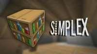 Simplex-Texture-Pack