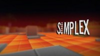 Simplex-Texture-Pack-4