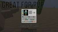 minecraft-1-7-4-lunacraft-photo-realism 2