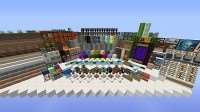 minecraft-1-7-4-lunacraft-photo-realism