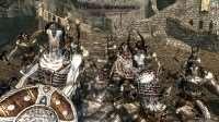 skyrim-epichnye-bitvy-vlastelin-kolec