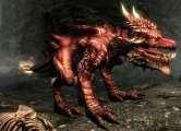 dragonn1