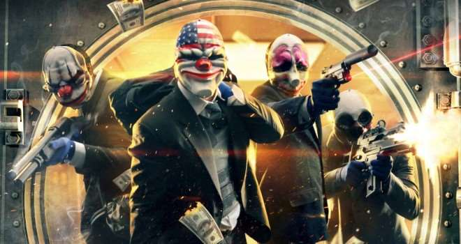 18746_payday2isawesome-660x350