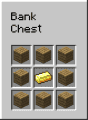 Bank_Chest
