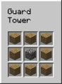 Guard_Tower