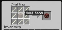 Herobrine-Mod-Recipes