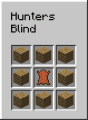 Hunters_Blind