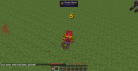 Realistic Pain Mod 2