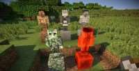 Statues-Mod-by-Asie-1