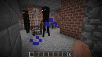 minecraft-1-7-2-podzemelya-v-stile-doom