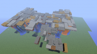 minecraft-1-7-2-podzemelya-v-stile-doom 3