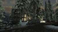 skyrim-novye-taverny-i-gostinicy 114