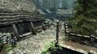 skyrim-pererabotka-folkrita 6