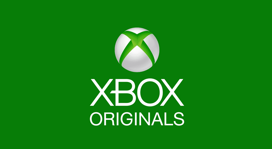 2518775-xboxoriginals