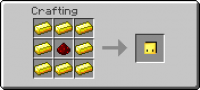 Blokkit 5