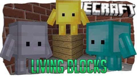 Blokkit-Mod